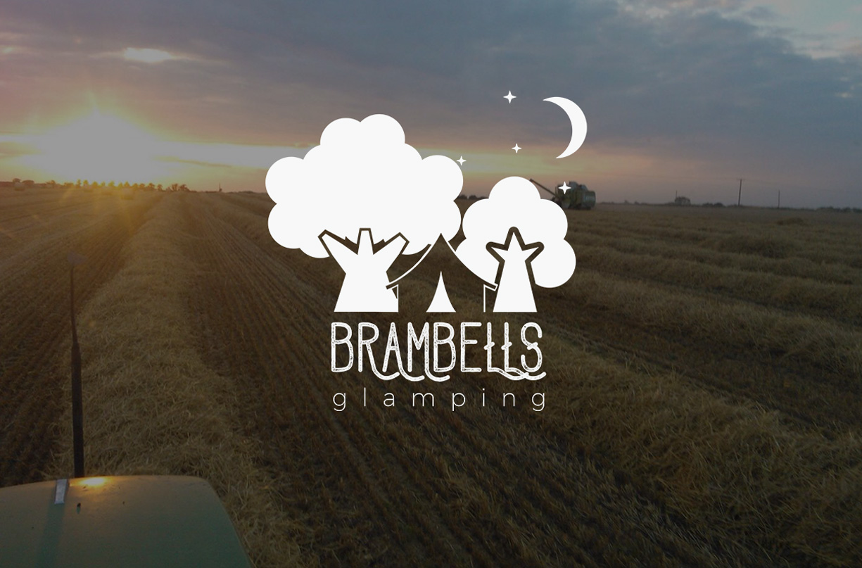 Brambells About